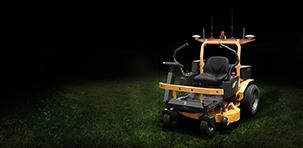 FJDynamics Releases the Next-Generation Smart Lawnmower